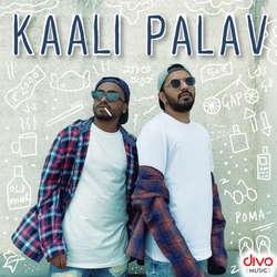 Kaali Palav songs