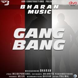 Gang Bang songs