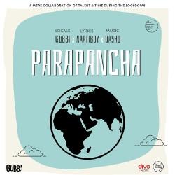 Parapancha songs
