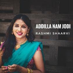 Addilla Nam Jodi songs