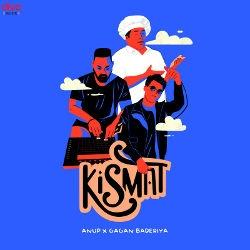 Kismat songs
