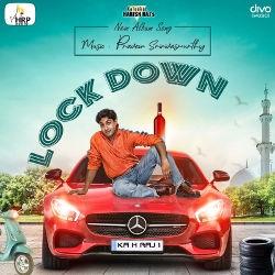 Lock Down songs