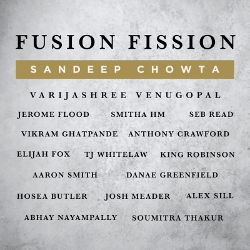 Fusion Fission songs