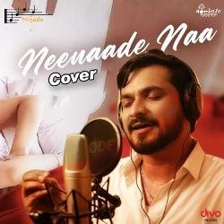 Neenade Naa Yuvarathnaa (Cover) songs