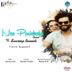 Nee Parichaya Helade (Cover) songs