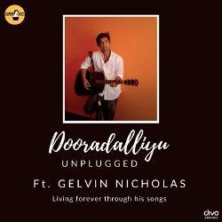 Dooradalliyu (Reprise) songs