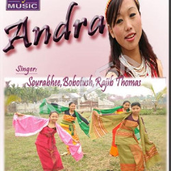 Listen to Bo Aini songs from Andra
