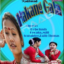 Listen to Hor Ni Tao Phiangma songs from Hakang Gala
