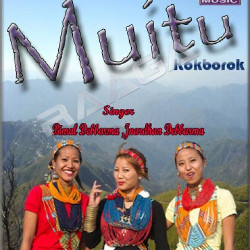 Listen to Angnana Emang songs from Muitu