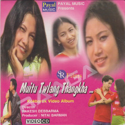 Muitu Twlang Thangkha songs
