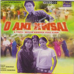 O Ani Kwsai songs