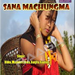 Sana Muchungma songs
