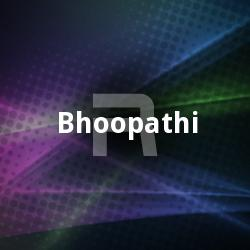 Listen to Kunkuma Malar songs from Bhoopathi