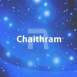 Listen to Hrudaya Raga songs from Chaithram
