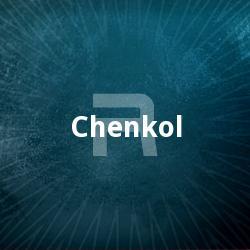 Listen to Madhuram Jeevamritha songs from Chenkol