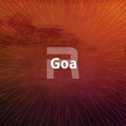 Listen to Aakasamegha songs from Goa