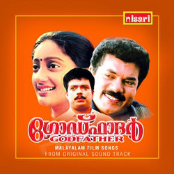 Listen to Manthrikochamma Varunnee songs from God Father