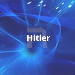 Listen to Kitha Chettum Kaatre songs from Hitler