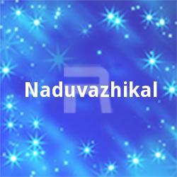 Naduvazhikal