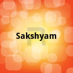 Listen to Smirithikal songs from Sakshyam