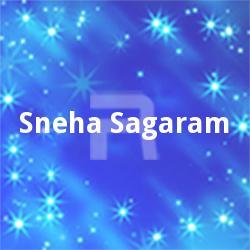 Listen to Peeli Kannezhuthi songs from Sneha Sagaram