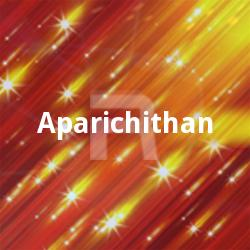 Listen to Kanavukal songs from Aparichithan