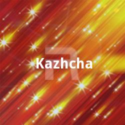 Listen to Jugunu songs from Kazhcha
