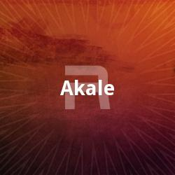 Listen to Nirasante songs from Akale