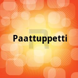 Listen to Kattukurinji songs from Paattuppetti