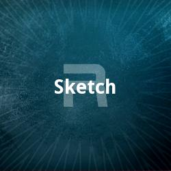 Listen to Nishayile songs from Sketch