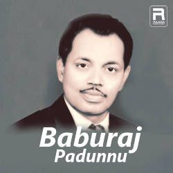 Baburaj Padunnu songs