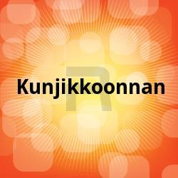 Listen to Kunjante 2 songs from Kunjikkoonnan