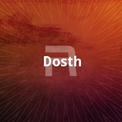 Dosth
