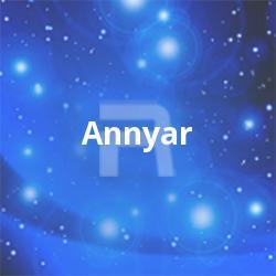 Listen to Kukkoo kukkoo songs from Annyar