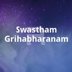 Listen to Raappaadikal songs from Swastham Grihabharanam