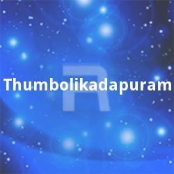 Thumbolikadapuram