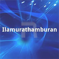 Listen to Paayunna Ponmaan songs from Ilamurathamburan