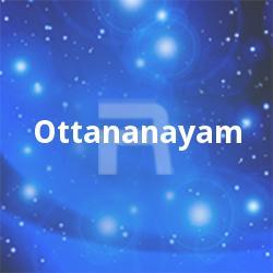 Listen to Asthamaya songs from Ottananayam