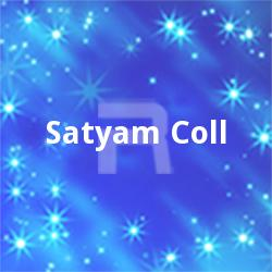 Listen to Nilolpan songs from Satyam Coll