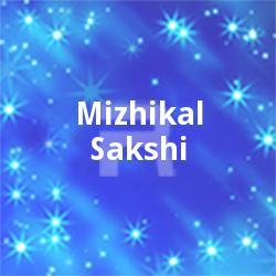 Listen to Manjuthasri songs from Mizhikal Sakshi