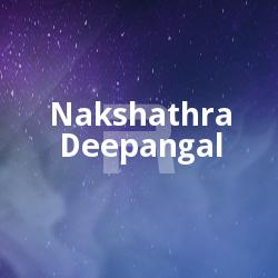 Listen to Sahrudhayare songs from Nakshathra Deepangal
