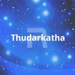 Listen to Mazhavilladum songs from Thudarkatha