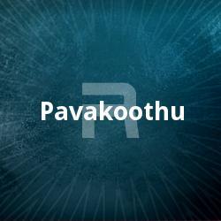 Listen to Kamini Mullakal songs from Pavakoothu