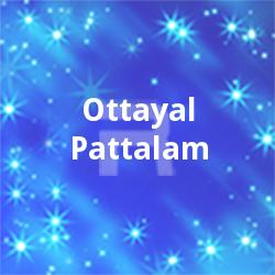 Ottayal Pattalam