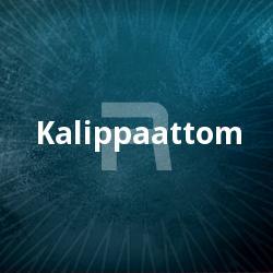 Kalippaattom