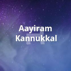 Listen to Athyunnathangalil songs from Aayiram Kannukkal