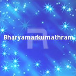 Listen to Bhoomi Poo Chudum songs from Bharyamarkumathram