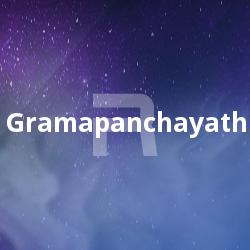 Listen to Kaathu Vechoru songs from Gramapanchayath