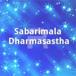Sabarimala Dharmasastha
