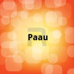 Listen to Pushya Raagam songs from Paau
